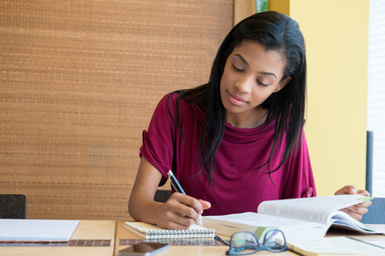 5 Tips for Great Personal Statement for College
