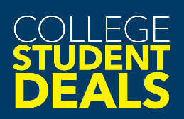 College students deals by Best Buy