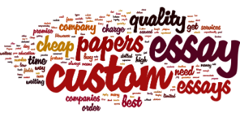 Bon Cheap Custom Essay Papers
