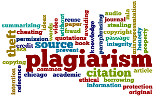 foundation subject plagiarism free term papers