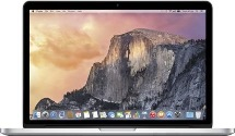 Save $50 on MacBooks