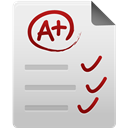 apa writing research papers